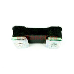 Pезиново-металлическая подвеска Mercedes 621-015