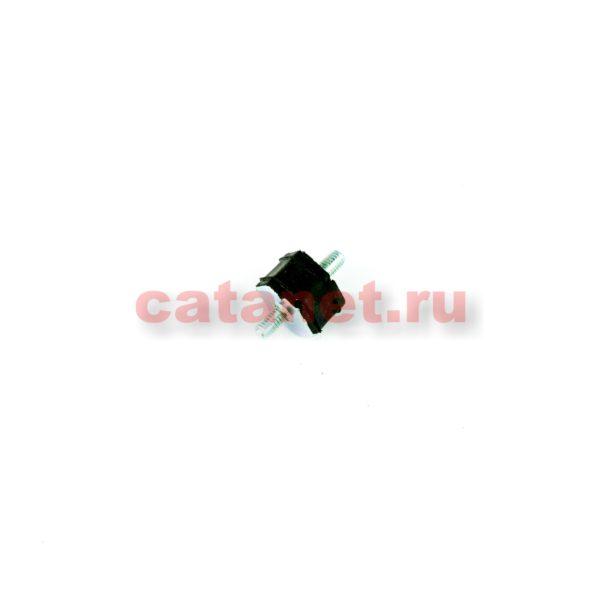 Резиновая подвеска М6х20мм BMW 621-019