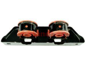 Pезиново-металлическая подвеска Citroen, Peugeot 621-021