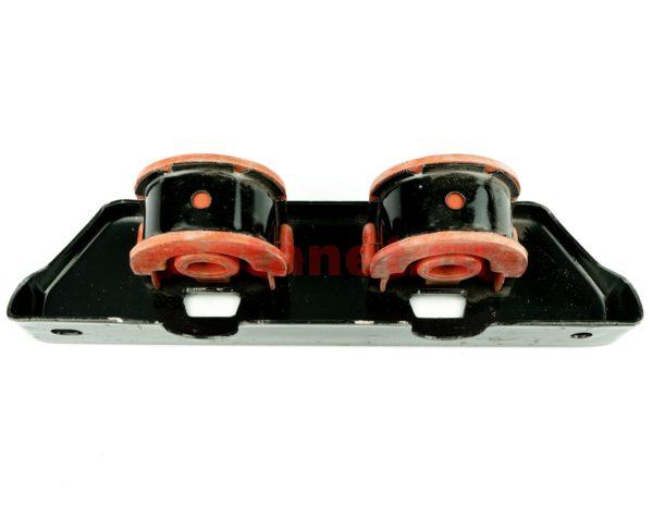 Резиново-металлическая подвеска Citroen, Peugeot 621-021