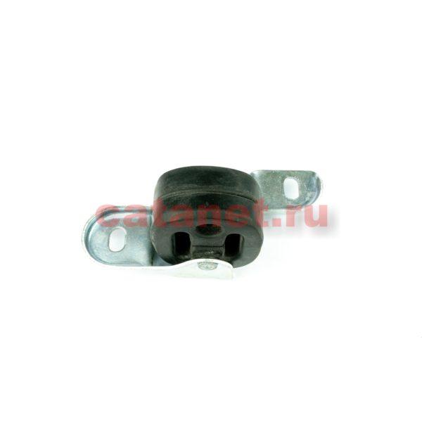 Резиново-металлическая подвеска VAG 621-028
