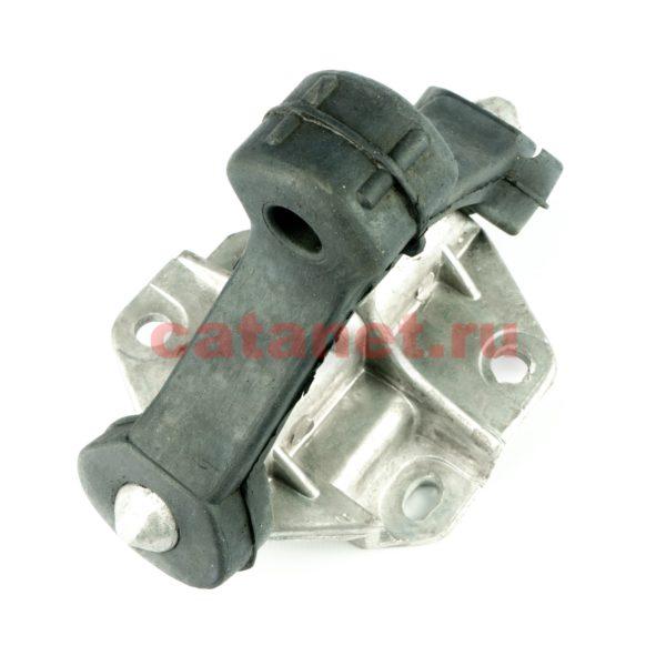 Резиново-металлическая подвеска VAG 621-103