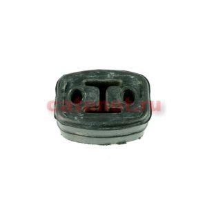 Резиновая подвеска VAG 621-975