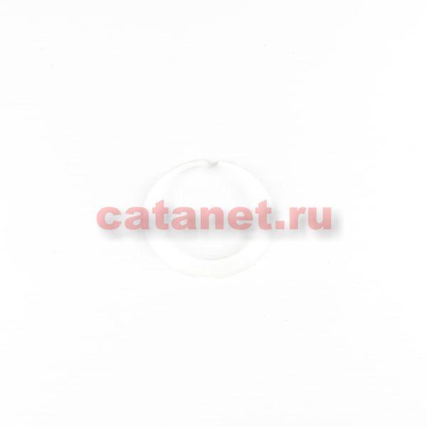 Кольцо 50x60x7 Renault 630-011
