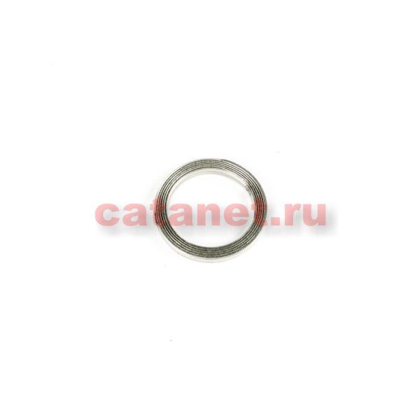 Кольцо 40,7х53х5,5мм Daihatsu, Toyota, Mazda 630-061