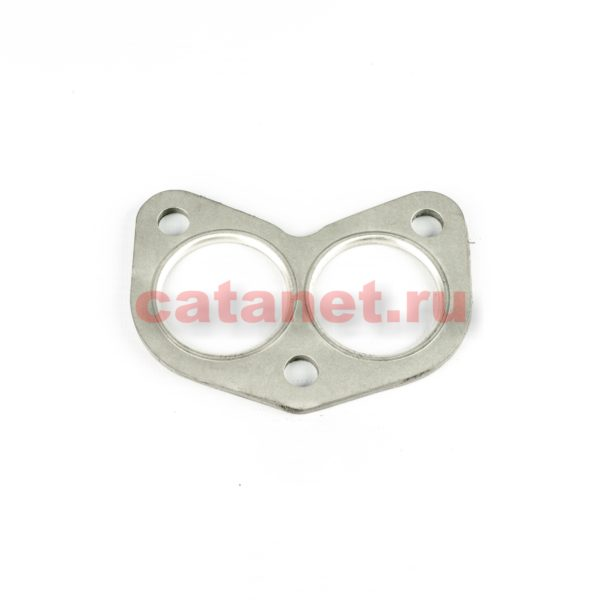 Прокладка Daihatsu 630-065