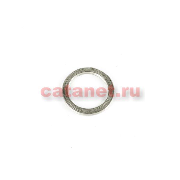 Кольцо Daihatsu/Mazda/Toyota 44x56,5 630-071
