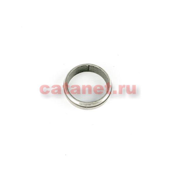 Кольцо BMW/Mercedes 45,5x54x15 630-075