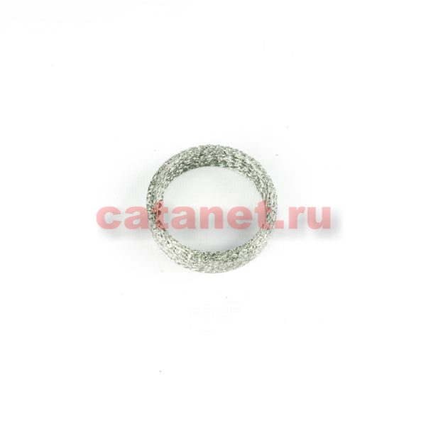 Кольцо Mercedes 50,6x59,3x13mm 630-076