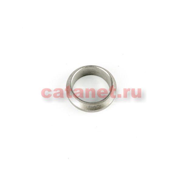 Кольцо Mercedes 41x54x19mm 630-077