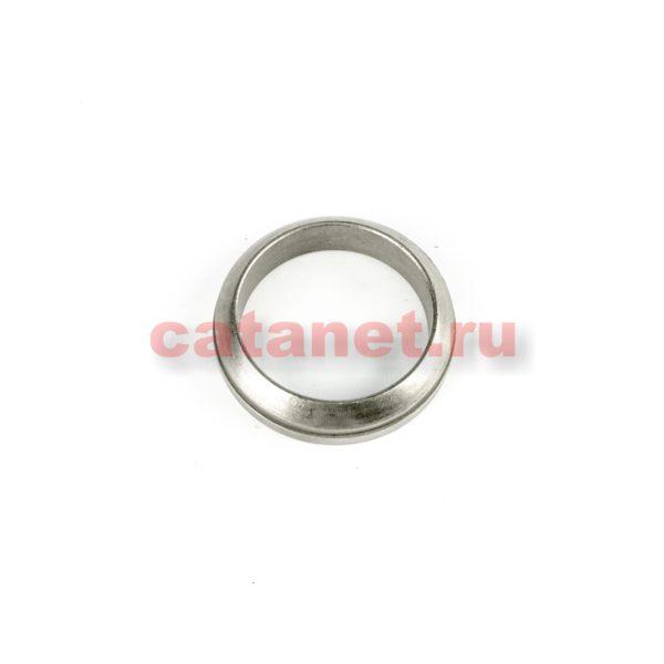 Кольцо Honda/Audi 56,5x72,6x17,8mm 630-081