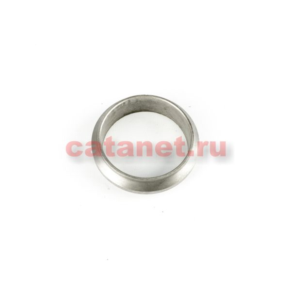Кольцо Mercedes 56x69x19mm 630-091