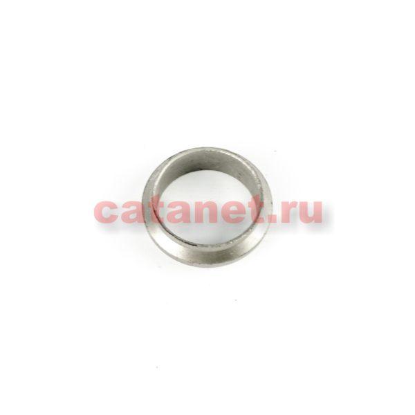 Кольцо Mercedes 46x59x19mm 630-095