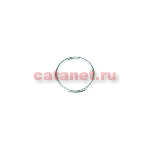 Кольцо Punto/Fiesta 45,5x53,5x4mm 630-103