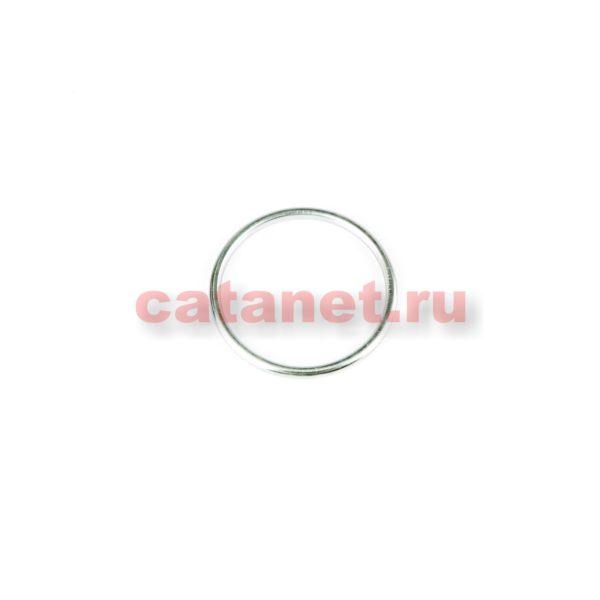 Кольцо Ford/Honda/Rover 55,3x63x4mm 630-108