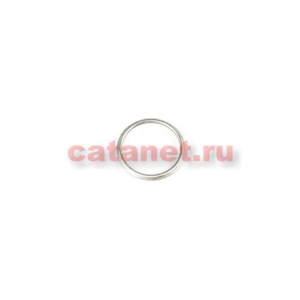 Кольцо Honda/Nissan 38-38,5x46mm 630-111