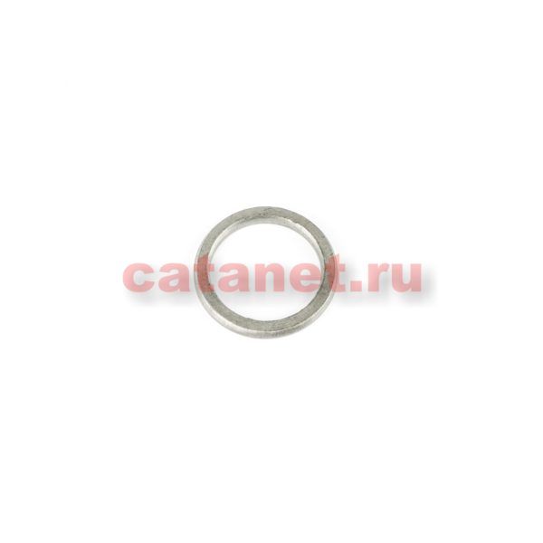 Кольцо Mazda 41x53 630-125