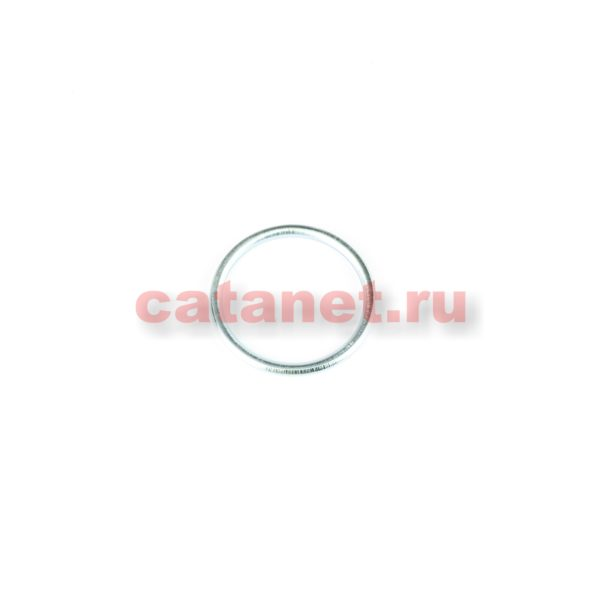 Кольцо Honda/Nissan 45x53,7x4,7 630-165