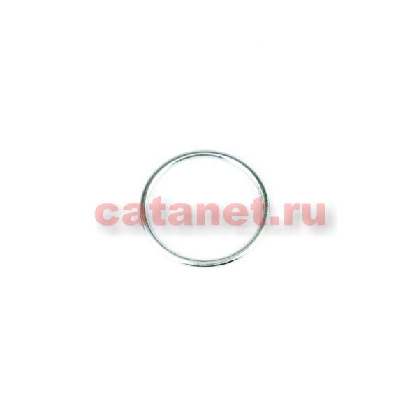 Кольцо Honda/Nissan/Opel 52x60,5x4,4mm 630-170