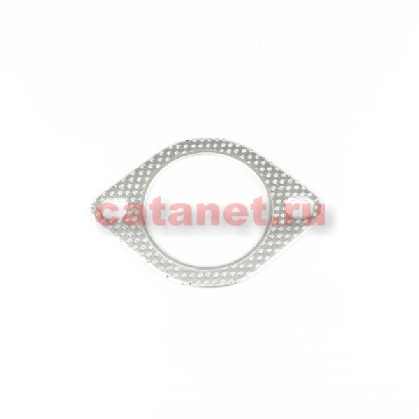 Прокладка Renault/Daewoo 630-177