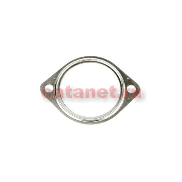 Прокладка Alfa Romeo 630-186