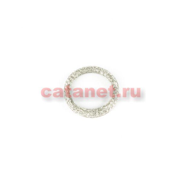 Кольцо Peugeot 307/Citroen 46x58x8mm 630-194