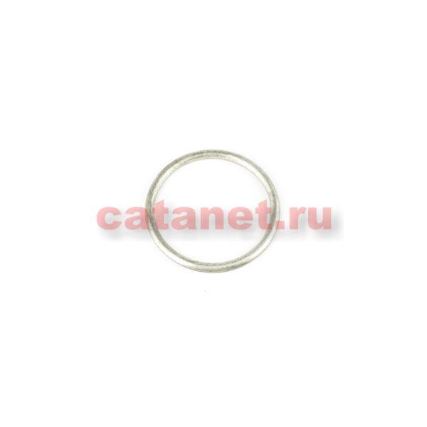 Кольцо Honda/Rover/Nissan 53x61x4mm 630-269