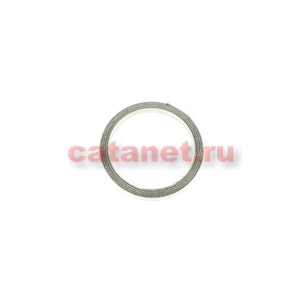 Кольцо Toyota/Mazda 54,7x68,1x5,5mm 630-287