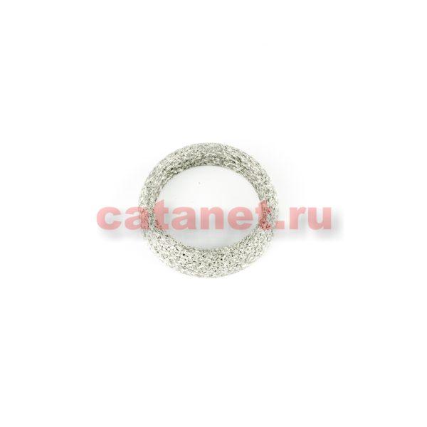 Кольцо Citroen/Mazda 48,5x62,8x16 630-305