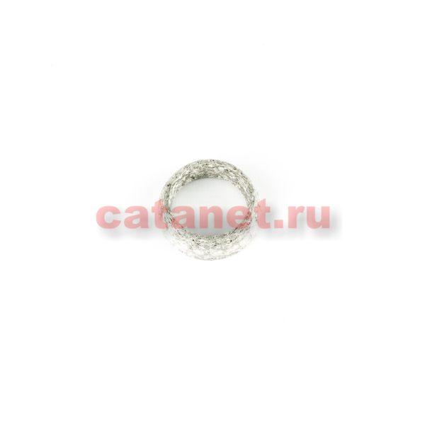 Кольцо Citr/Toyota 35x46x14,5mm 630-306