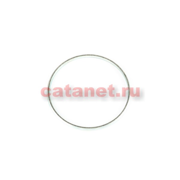 Кольцо Ford Galaxy 84x91x5mm 630-313