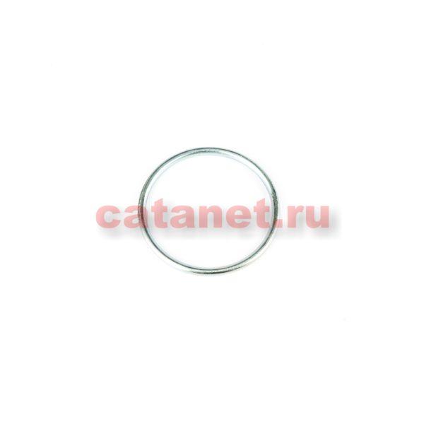 Кольцо Nissan 58x65x4mm 630-428