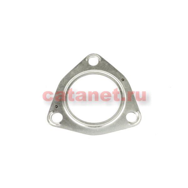 Прокладка Hyundai/Nissan/Rover 630-568
