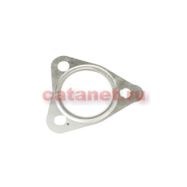 Прокладка Mazda/Ford 630-650