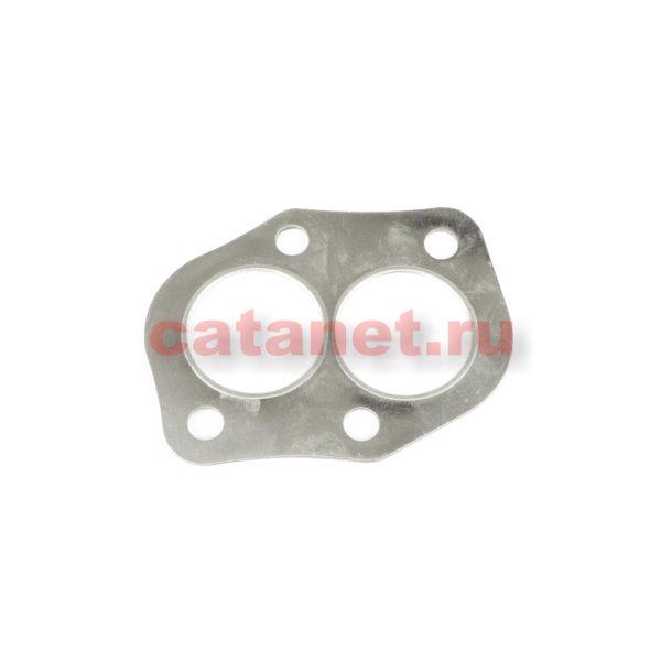 Прокладка Lancia/Fiat 630-749