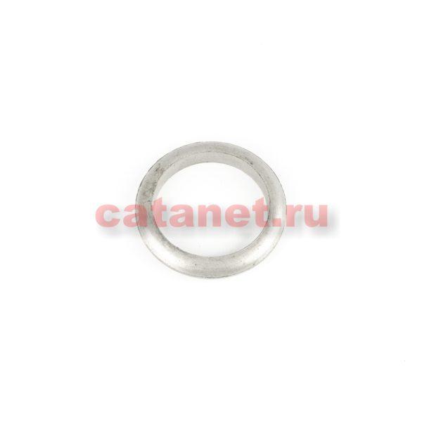Кольцо Volvo 51x67x10mm 630-941
