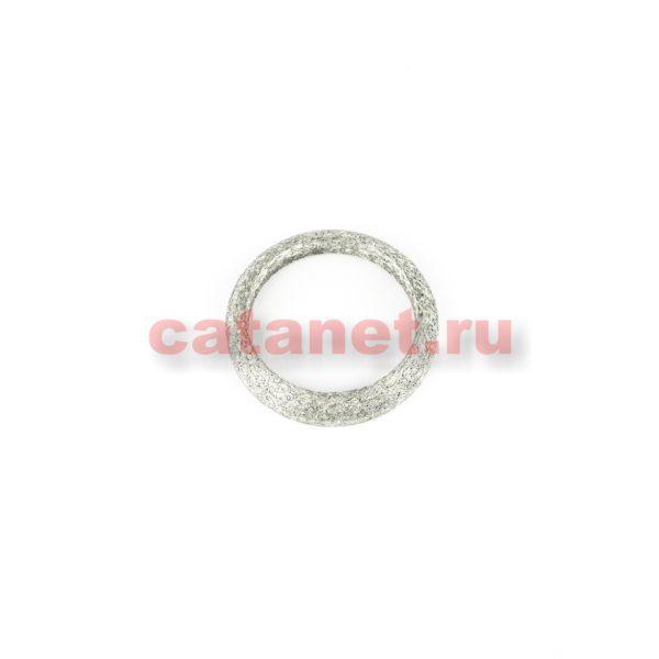 Кольцо Thalia 46x60x10mm 631-010