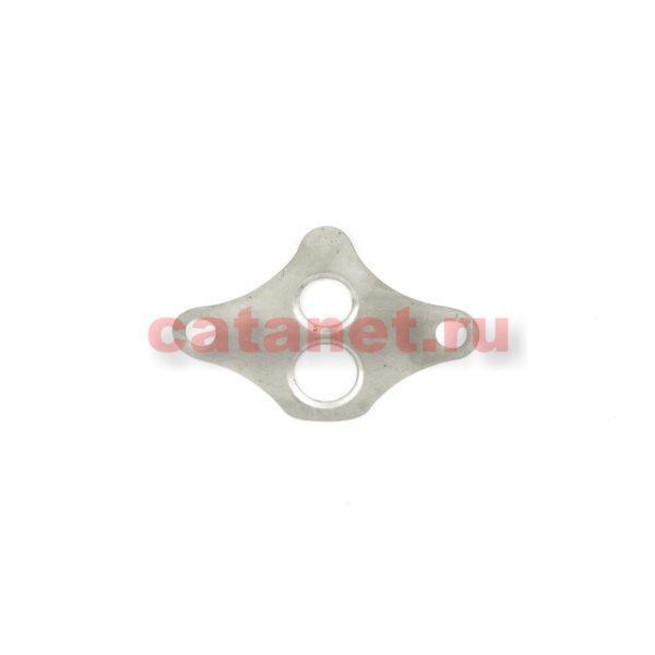 Прокладка Opel 631-051