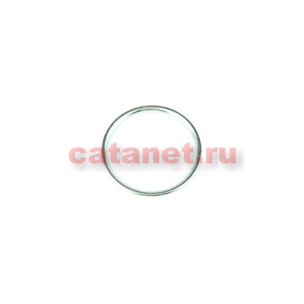 Кольцо 54,5х62,5мм Honda 631-054