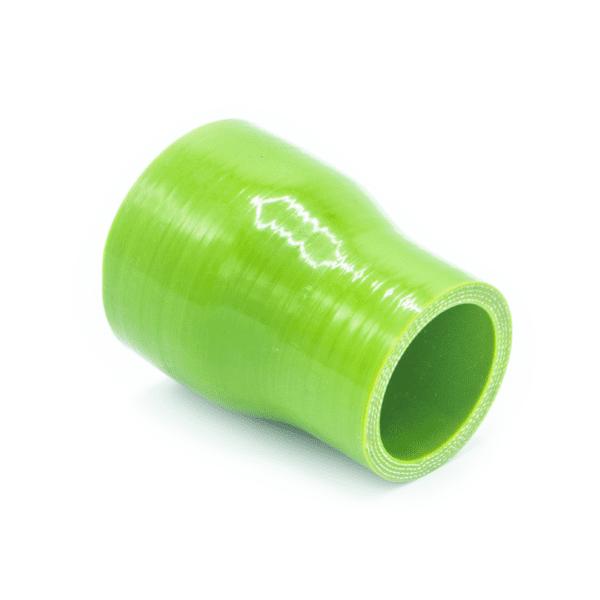 Патрубок силиконовый 38-51мм