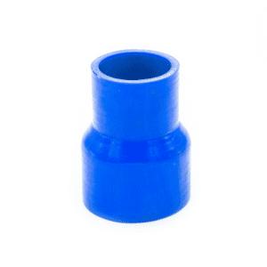 Патрубок силиконовый 51-70мм