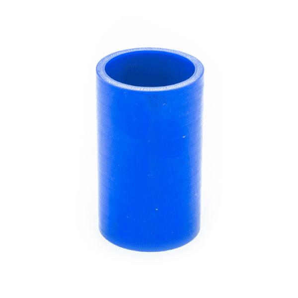 Патрубок силиконовый 51мм (2