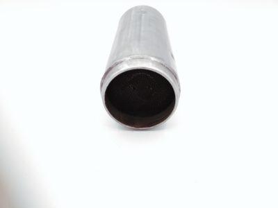 Дожигатель Евро3 210мм