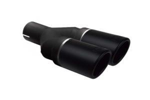 NBL2-70RS*/55 Насадка на глушитель