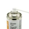 Очиститель сажевых фильтров и катализатора 400 мл.
