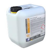 Химия для очистки сажевых фильтров
